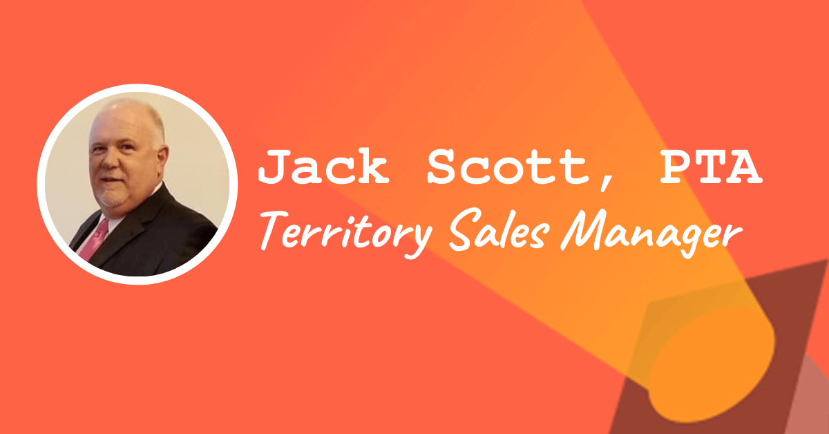 jack-scott