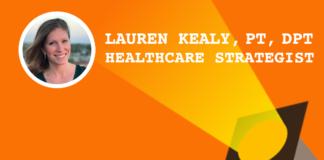 healthcare strategist