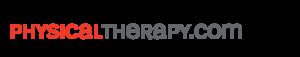 physicaltherapy.com logo