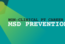 MSD Prevention