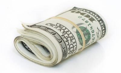 Adjust finances and leave patient care sooner