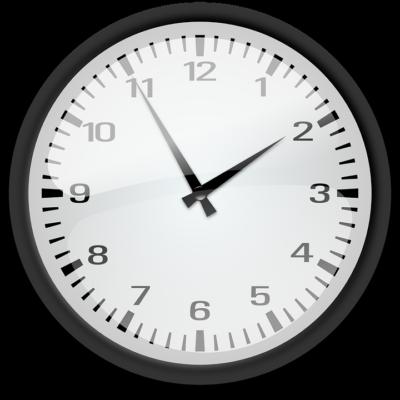 adjust hours to prevent patient care burnout