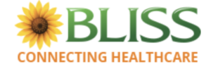 Ben Galin works at Bliss Health