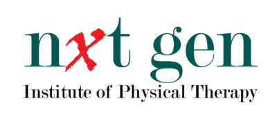 clinical analyst and project manager for nxt gen physical therapy