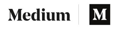 user experience researcher - medium logo