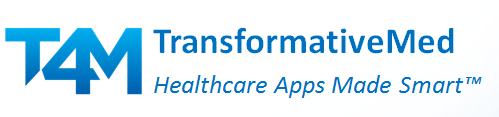 clinical analyst - transformativemed