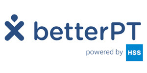 BetterPT Chief Development Officer