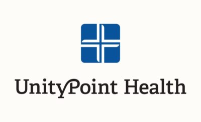 Director of Operations of UnityPoint Health