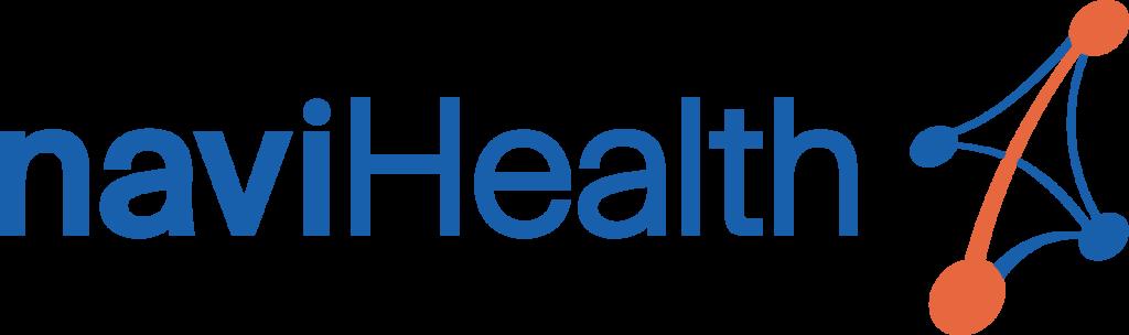 navihealth logo - clinical coach