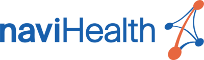 skilled inpatient care coordinator (SICC) navihealth logo