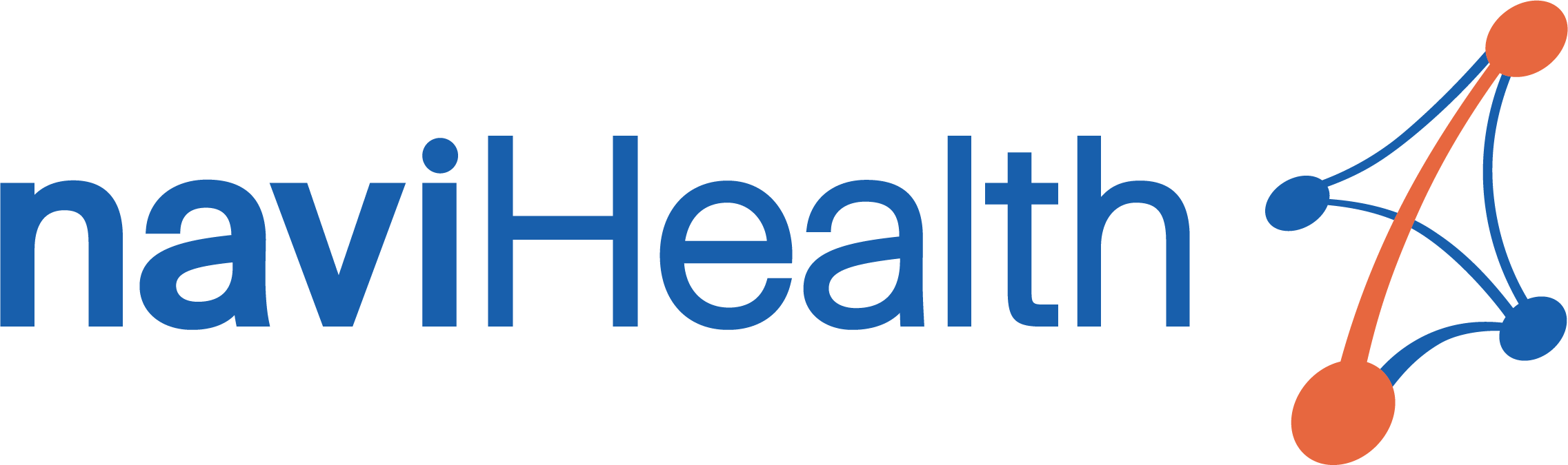 navihealth logo denials coordinator