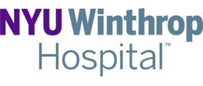 Assistant Dean NYU Winthrop