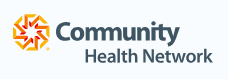 chief executive officer of community rehabilitation hospital north