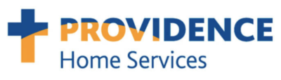home health director providence home services