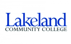 PTA Program Director at Lakeland Community College