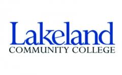 PTA Program Director at Lakeland Community College