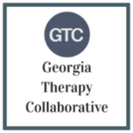 Georgia Therapy Collaborative (GTC)