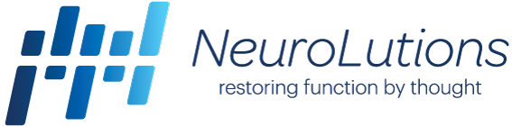 Field Clinical Manager at Neurolutions