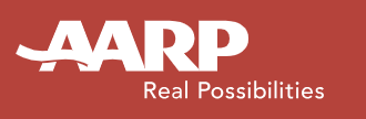 AARP Driver Rehabilitation Specialist Course