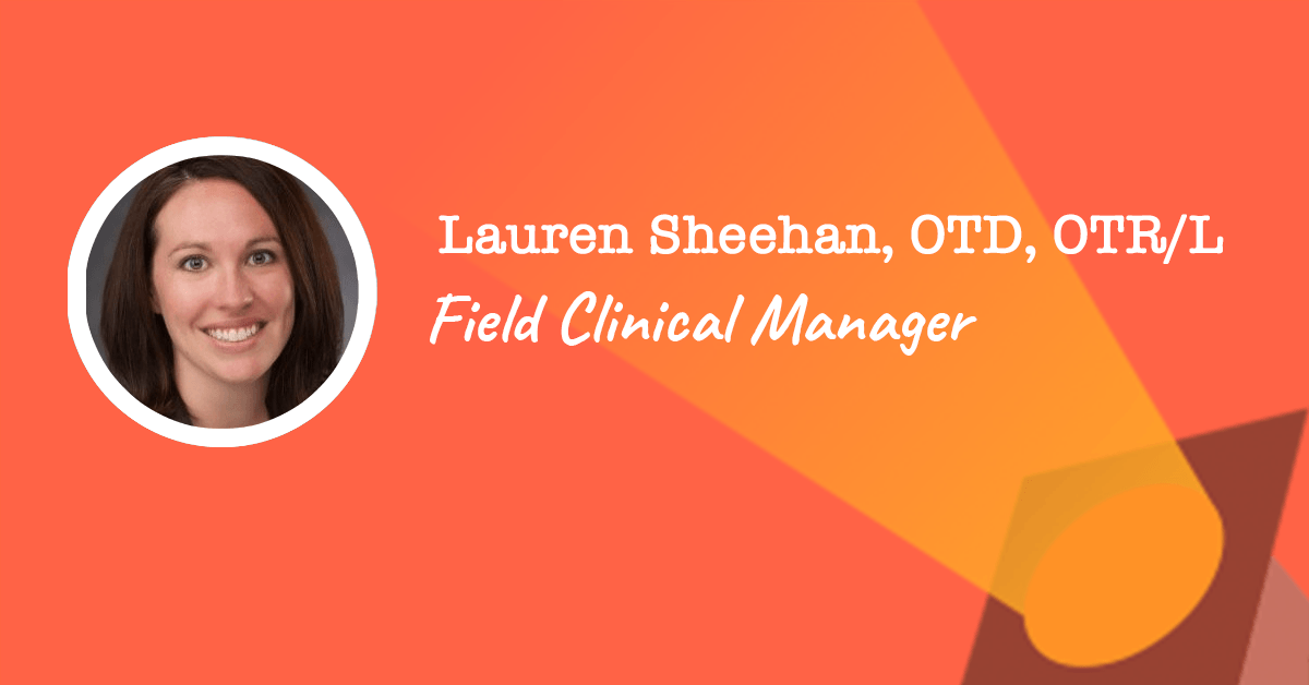 field clinical manager