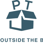pt outside the box podcast