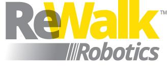 Rewalk Robotics Clinical Training Manager