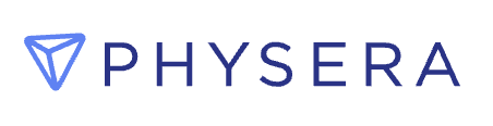 clinical program manager-physera logo