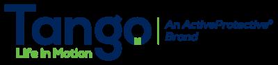 Director of Clinical Programs Tango Logo