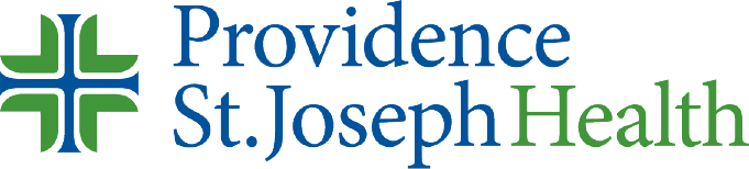 home health quality review specialist providence st. joseph
