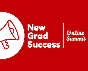 new grad success summit