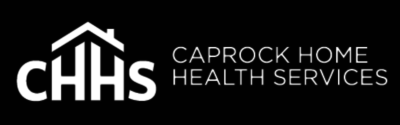 Director of Rehabilitation at Caprock Home Health Services