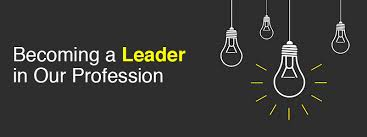 LAMP leadership and management non-clinical CEU courses