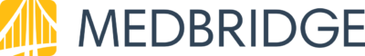Medbridge Education Non-Clinical CEUs