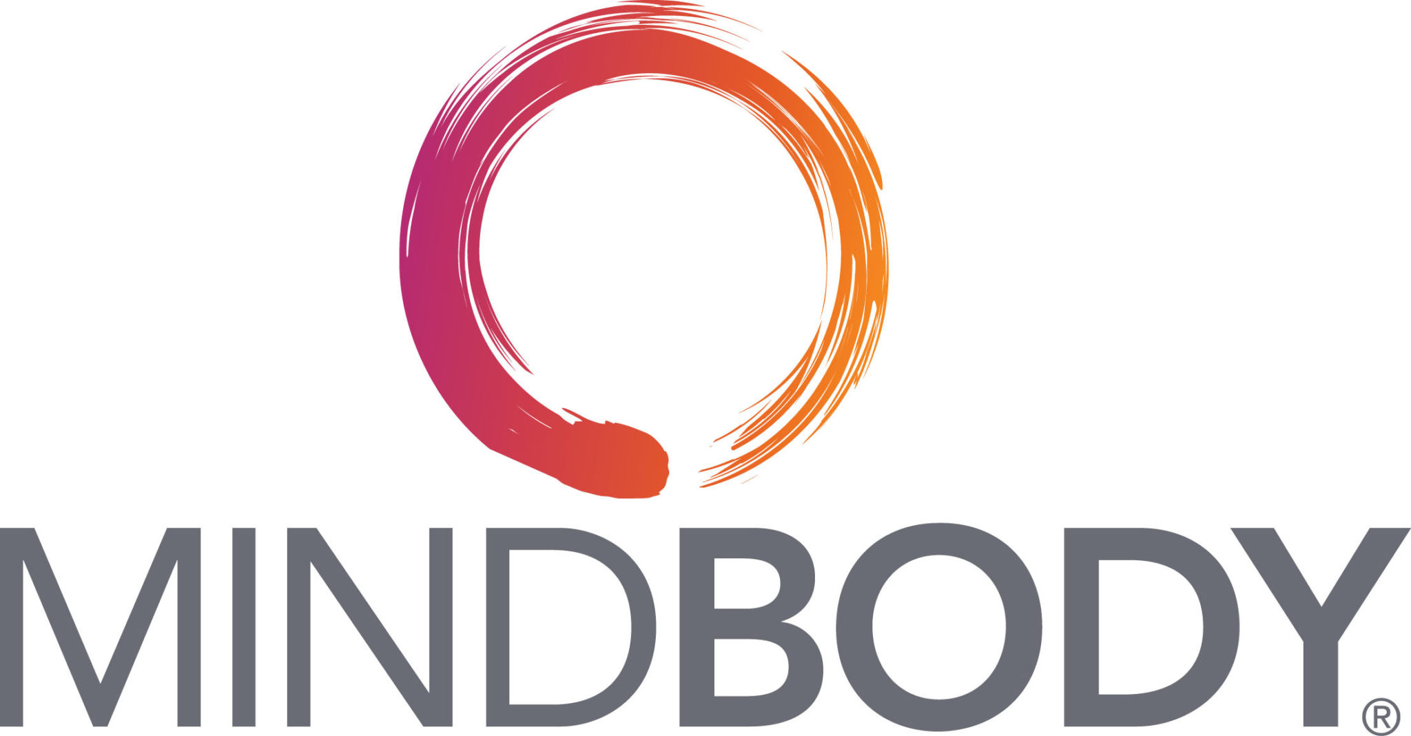 MINDBODY logo smb sales specialist