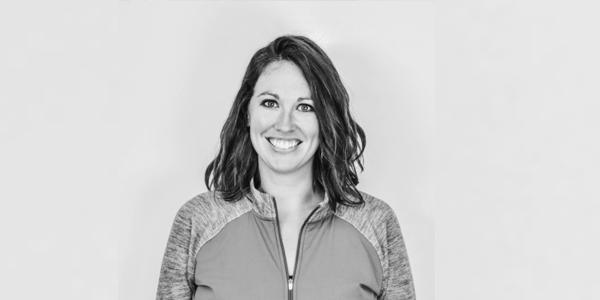 Lauren Sheehan, OTD, OTR/L