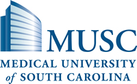 Physical Therapy Research Associate at Medical University of South Carolina