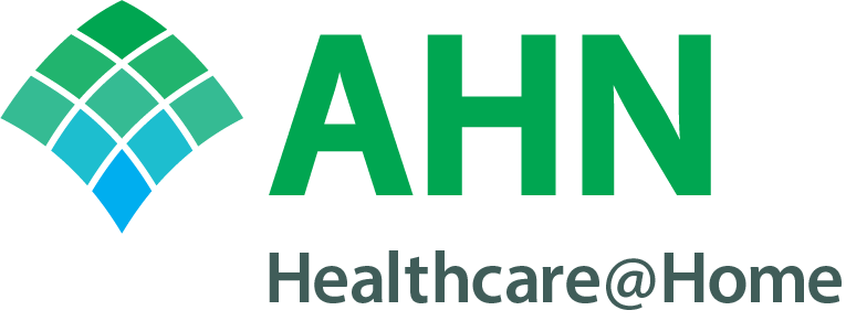Manager of innovation and onboarding at AHN Healthcare@Home