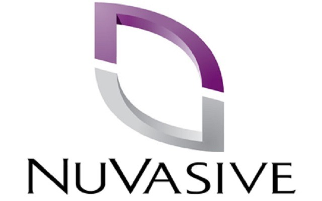 Ricardo Robles is a Sales Specialist at NuVasive