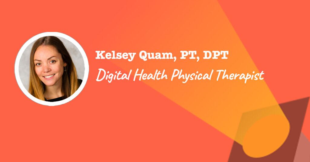 hinge health digital health PT