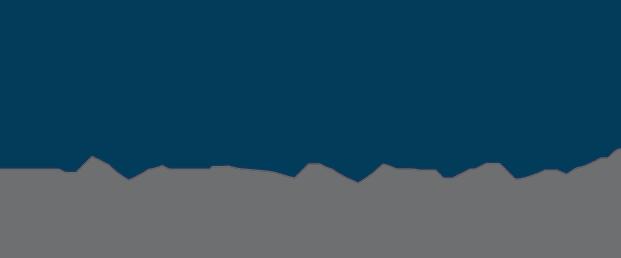 Oncology Key Accounts Manager at Tactile Medical Logo