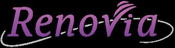 Renovia Pelvic Floor Logo